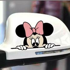 Ideale Come Regalo di Compleanno Access-All-Areas Topper per Antenna a Forma di Minnie