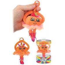 Whiffer Sniffers - Tangerina Ballerina - Tangerine - Scented Clip