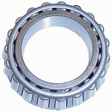 Axle Differential Bearing Parts Master PMLM501349