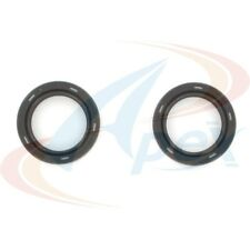 Engine Camshaft Seal Front Apex Automobile Parts ATC2420
