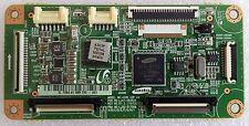 LJ41-08392A LJ92-01708A SAMSUNG PDP P-LOGIC MAIN BOARD PS42C430A1/PS42C450B1