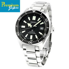 SEIKO PROSPEX SBDC051 Diver Scuba 200m Watch Japan Domestic Version New