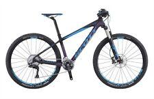 2016 Scott Contessa Scale 700 RC - Women's Carbon Fiber Mountain Bike LG $3700