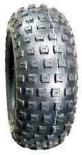 2 PC Tire  Minibik  4 PLY Tubeless Go-kart ATV    145/70-6 Tire
