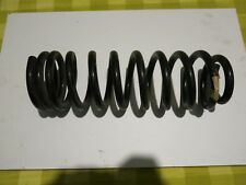 Renault 10 Helical Spring Rear - Ressort Arriere Reperes-0428524000 0428785300