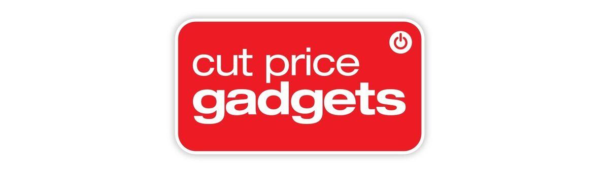 Cut Price Gadgets AU