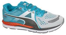 Zapatillas deportivas de hombre textiles PUMA color principal azul