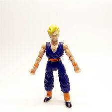 "Giochi Preziosi TOYS DragonBall Z DBZ SS GOHAN ACTION FIGURE 5"" BODY LOST PART"