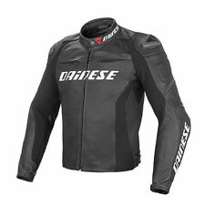 Blousons Dainese taille pour motocyclette