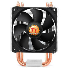 THERMALTAKE CLP0600 Contac 21 1366/1156 / 1155/775 AM2 / AM2 + / AM3 / + / FM1 CPU Cooler