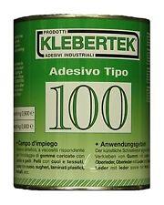 Colla Universale Tipo 100 - Klebertek 1000ml 085kg