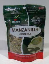 Manzanilla Hierba (Chamomile Herbs)  40 Grs.