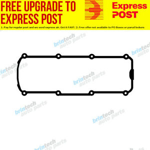 08/1994-1995 For Seat Cordoba ABS Rocker Cover Gasket