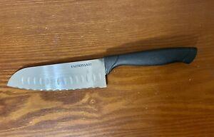 """FARBERWARE 5"""" SANTOKU KNIFE-FREE SHIPPING IN THE USA"""