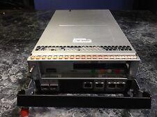 NetApp Fas2050 Filer Head/Controller X3248A 111-00238+H3