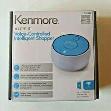 Kenmore Alfie Voice-Controlled Intelligent Shopper - 883967425761