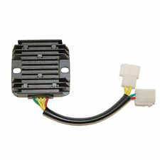 DZE VOLTAGE REGULATOR HYOSUNG GV AQUILA FI 250 2009-2013