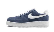 Nike Air Force 1 Low 07' Monsoon Blue AQ8741 401 Men's Size 16 New No Box