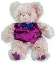 "16"" Harrods Knightsbridge Bear Plush 27-1"