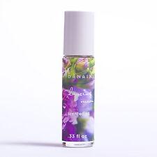 Dancing Moon .33 fl oz PHEROMONE PERFUME rose lavender violet scent Danainae