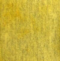 """HAND DYED RUG HOOKING WOOL Mill-Dyed APPLIQUE /""""PUMPKIN FARM/"""""""