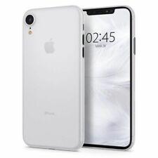 IPHONE XR 64GB WHITE GARANZIA EUROPA NUOVO