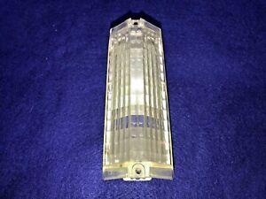 1974 1975 Pontiac Grand Prix Park Light Lamp Right or Left  OEM