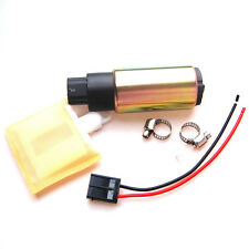 Vehicles Replacement In-tank Fuel Pump Install Kit With Strainer for Hyundai Kia