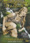Sheena & Ramar Vol. 1 DVD