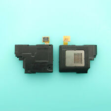 Loud Speaker Buzzer Ringer Flex Ribbon For Samsung Galaxy S Advance i9070 Black