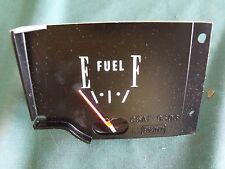 NOS 1965 Ford Galaxie Fuel Gauge FoMoCo 65