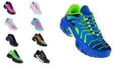 Unisex Sportschuhe Sneaker Turnschuhe Laufschuhe Freizeitschuhe Boots 123