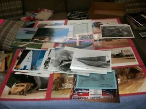 44 Aviation Photos Military & Other Mostly Wright Patterson Air Force Base
