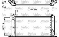 VALEO Radiateur moteur 734228 - Pièces Auto Mister Auto