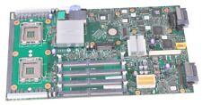 IBM Mainboard / System Board für HS21 43W6096