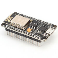 ESP8266 ESP-12E CP2102 WIFI Network Development Board Module For NodeMcu TEUS