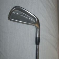 TITLEIST 804-OS FORGED 4 Iron - NS Pro 970  STEEL STIFF