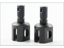 Kyosho Mp9 If413 Center Diff. Shaft (2pcs)