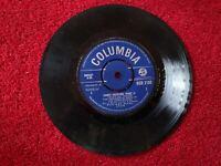 "Zampa Overture _ Regimental Band of the Scots Guard 7"" Vinyl record 1960"
