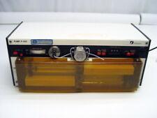 Pharmacia P-500 Liquid Chromatography Pump