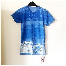 Girl T-Shirt Gr. M Famous Stars & Straps FSAS Atticus Blink 182 Travis Barker 3