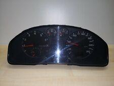 Audi A4 B5 Tacho Tachometer 8D0919033C Benziner 1,6 1,8