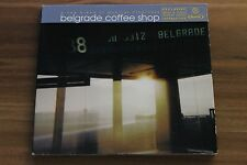 Various artists-Belgrade enfuie boutique (2001) (wagram Music - 3067382)