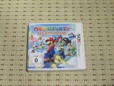 Mario Party Island Tour für Nintendo 3DS, 3 DS XL, 2DS