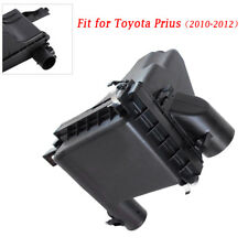 Air Cleaner Filter Box for 2010-16 Toyota Prius fits 17700-37261/TO3990108 Valid