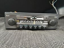 Vintage Radio Philips 414  (((Old School)))