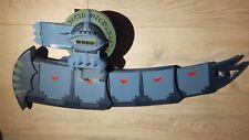 YUGIOH caos duello Disk (DUEL DISC duello duello Disc)