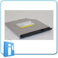 Grabador DVDRW SATA Slim Panasonic UJ8C2 para Portatil SONY SVF152A29M