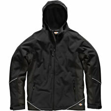Dickies Synthetic Coats & Jackets for Men