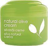 (9 /100 Ml) Ziaja Olivenöl creme Gesichtspflegeset 2-teilig